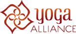 Yoga Alliance Certification at Hari Yoga School in India