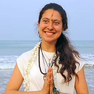 Shree Hari Yoga - Jana Bartlett