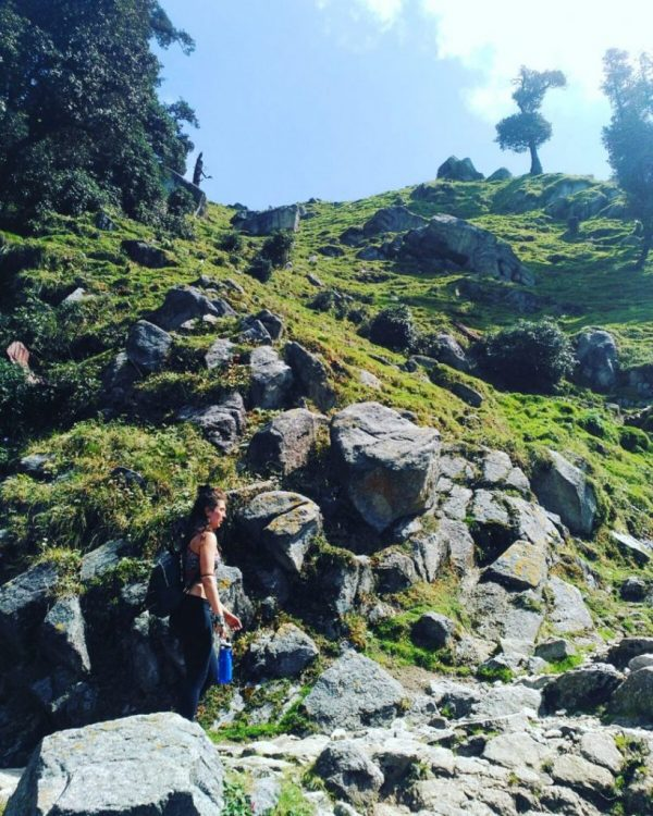 5 Best Things To Do In Dharamshala