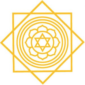 yantra for protection, white magic