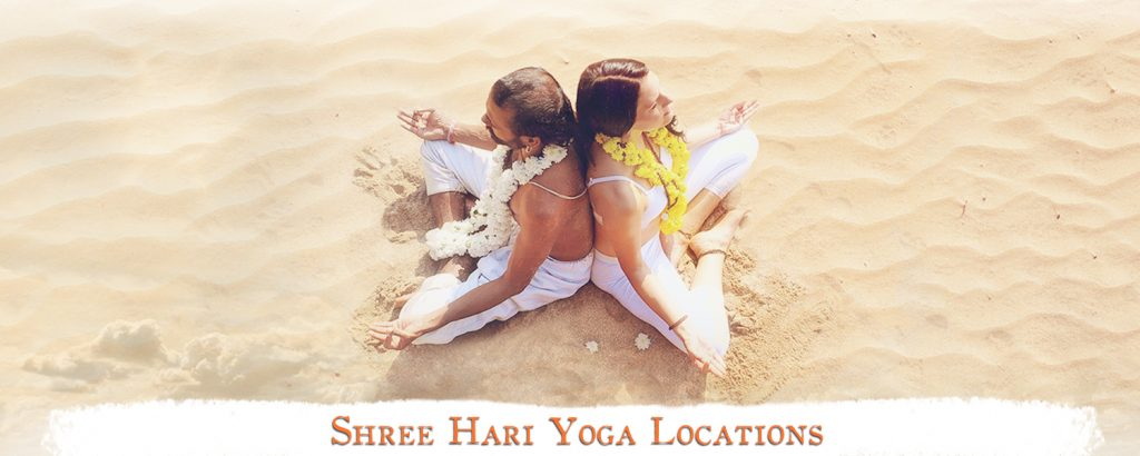 Shree Hari Yoga Locations photo