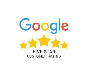 shree hari yoga google rating