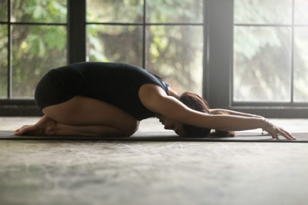 Yoga Poses For Two People Easy Archives Yoga Teacher Training In India At Shree Hari School Certified Ytt Course