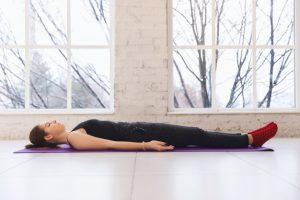 shavasana-asana-rest-pose