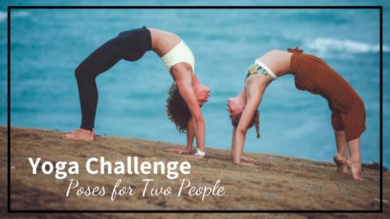 Yoga Challenge Shree Hari Yoga School India